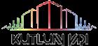 Kutluay Yapı Logo